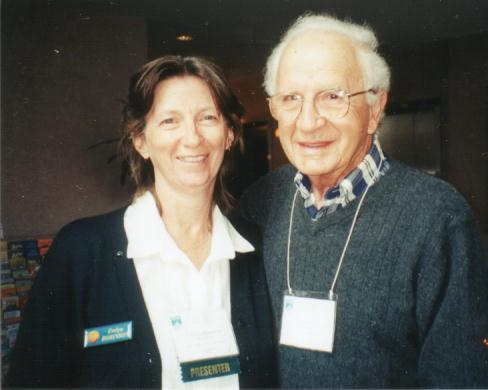 Evelyn Robinson South Australia Adoption Author Adelaide